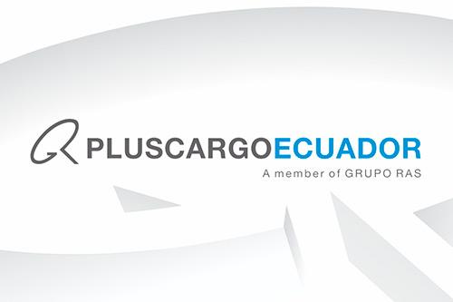 pluscargo_ecuador